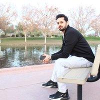 Waseem's Profile