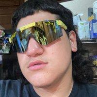 Ernesto's Profile