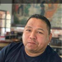 Carlos's Profile