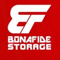 Bonafide's Profile