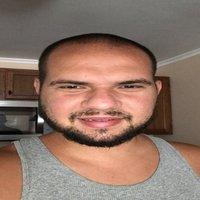 Miroslav's Profile