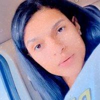Jasmine's Profile