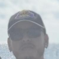 Javier's Profile