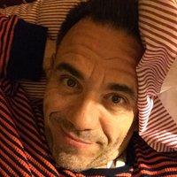 Reinaldo's profile picture
