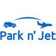 Park N Jet's Profile