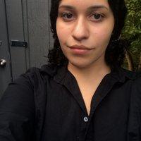 Cassandra's Profile