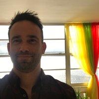 Joao's profile picture