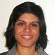 Sneha's Profile