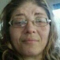 Shannon's profile picture