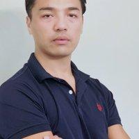Ashif's Profile