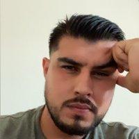 Gerardo's Profile