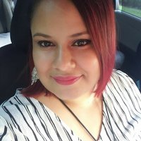 Mirelys E.'s profile picture