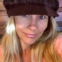 Eva's profile picture