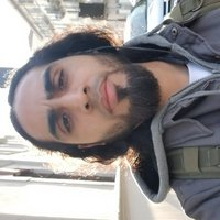 Horacio's Profile