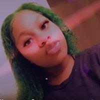 Ariel's Profile