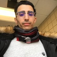 Yousif's Profile