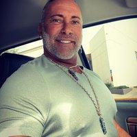 Joseph N's profile picture