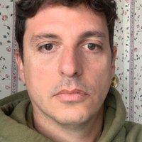 Gonzalo's Profile