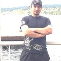 Saad's Profile