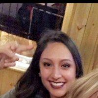 Adriana C's profile picture