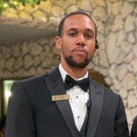 Jerome S's profile picture
