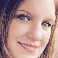Kathryn E's profile picture
