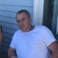 Vladislav's profile picture