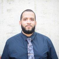 Houssam's Profile