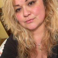 Claudia's Profile
