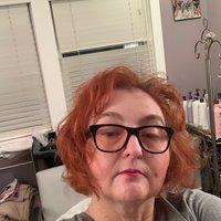 Claudette's Profile