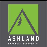 Ashland's Profile