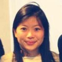 Dee's Profile