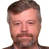 Robert's Profile
