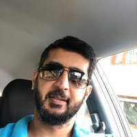 Waqar's Profile