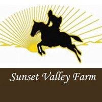 Sunset Valley's Profile
