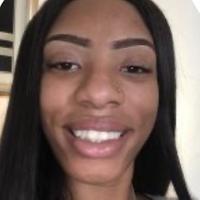 Erica's Profile