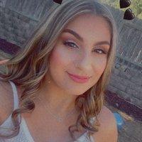 Jasmine W's profile picture