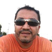 Ramiro's Profile