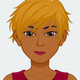WYLUNDA's Profile