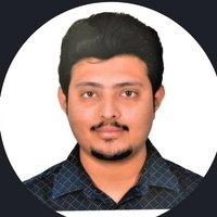 Jagan's Profile