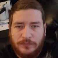 Shawn's Profile