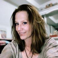 Susan's Profile