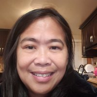 Cristina's Profile
