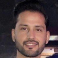 Sajeel's Profile
