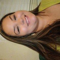Carmen C's Profile