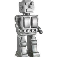 Thomas's Profile