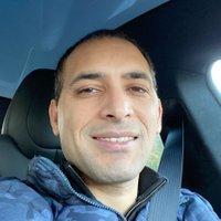 Mohammad's Profile
