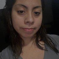 Guadalupe's Profile