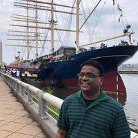 Umanathan's Profile