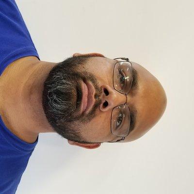 Fahad's Profile